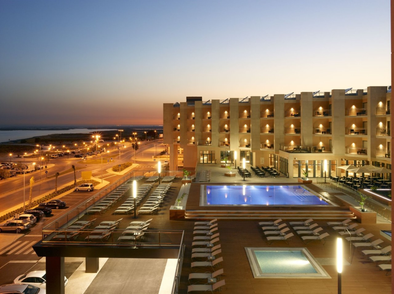 Real Marina Hotel _ Spa 2.jpg