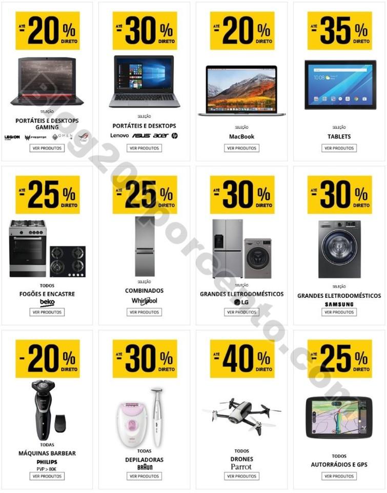 Promoções-Descontos-31306.jpg