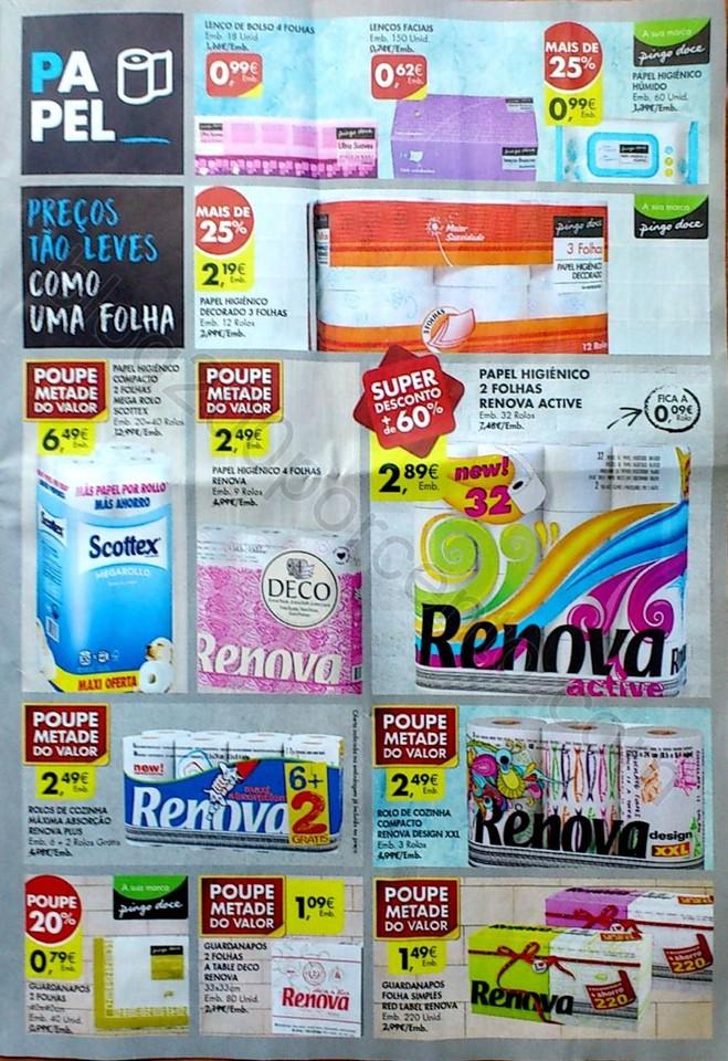 extra pingo doce especial higiene_13.jpg