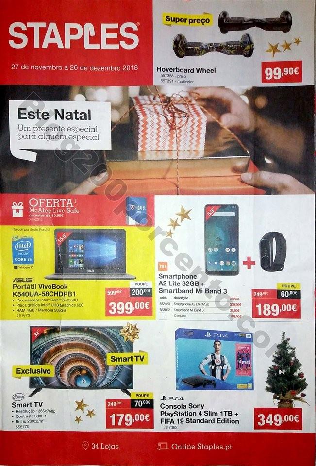 folheto natal staples 27 novembro a 26 dezembro_1.