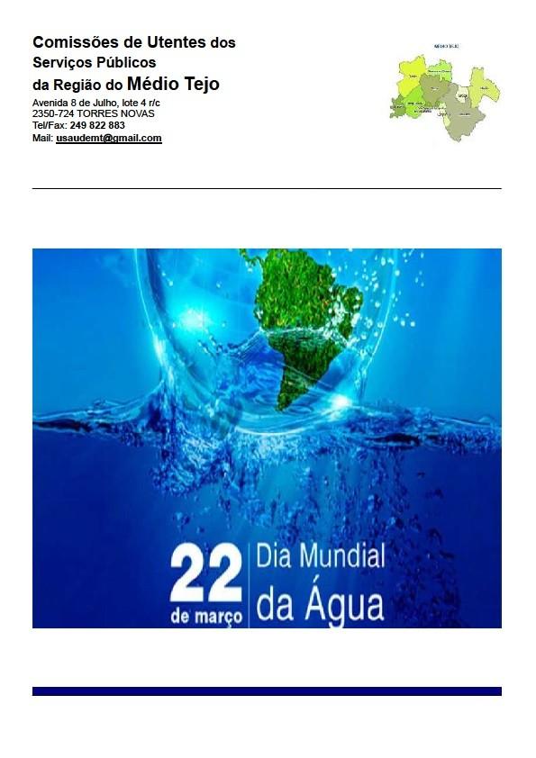 0 dia mundial água.jpg