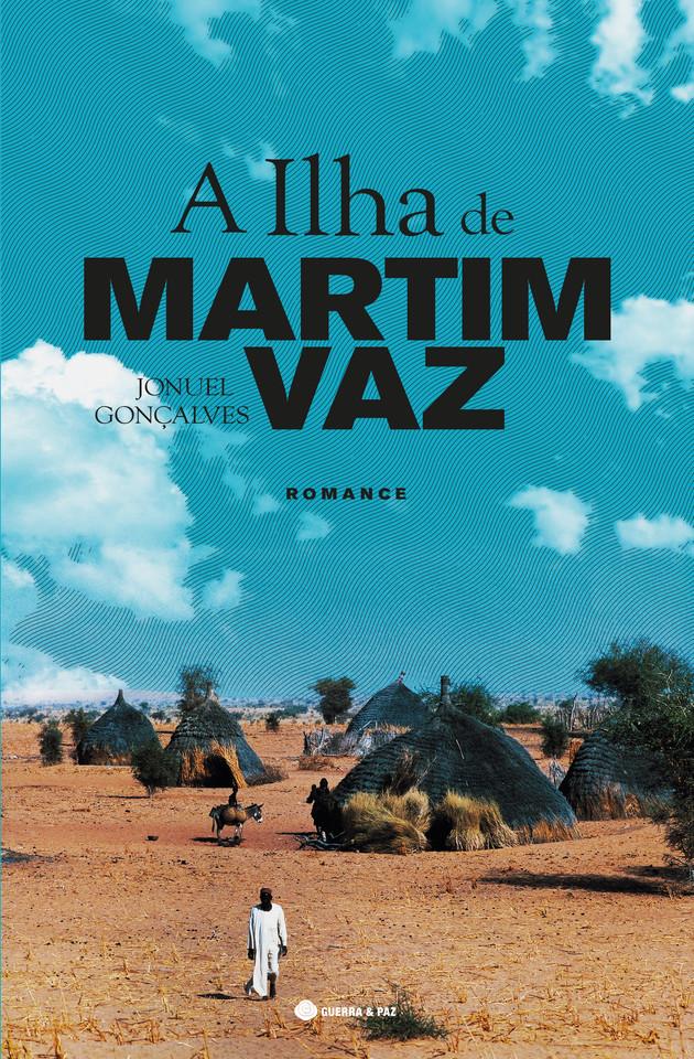 capa_plano Martim Vaz_300dpi.jpg