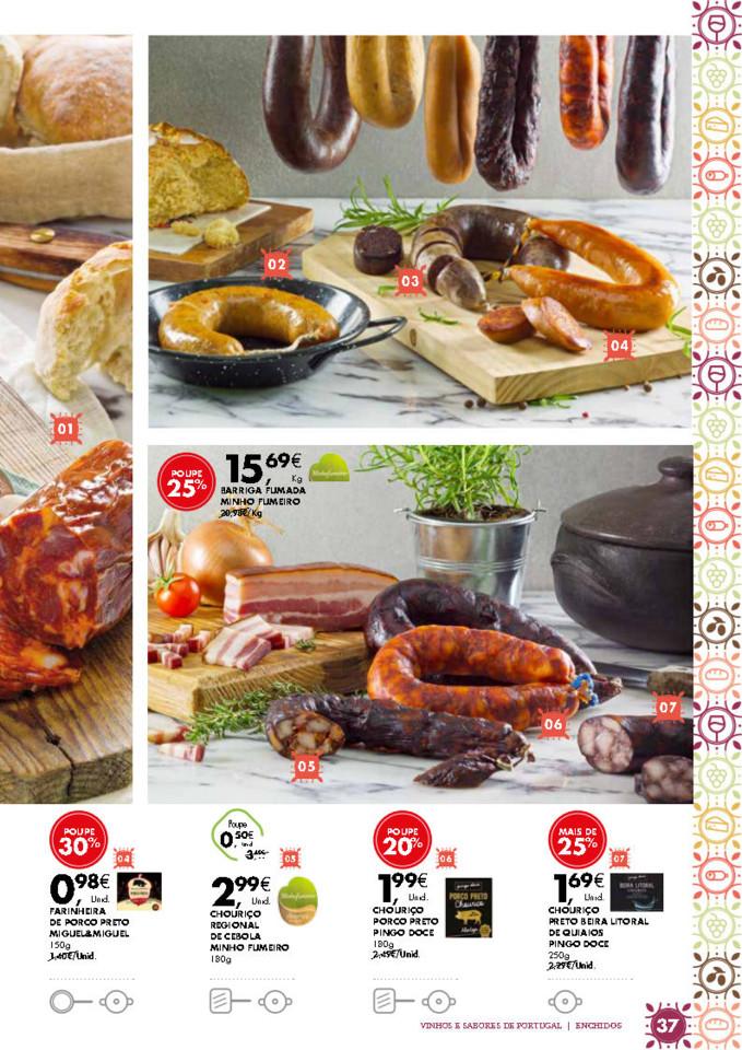 folheto_18sem04_grande_vinhos_e_sabores_Page37.jpg