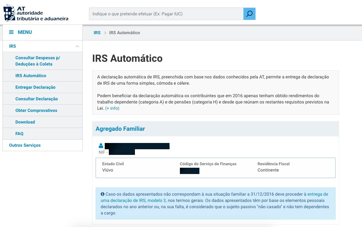 IRS_3.jpg