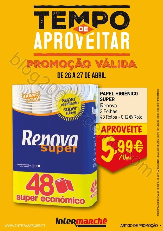Extra Intermarché 26 e 27 abril p2.jpg