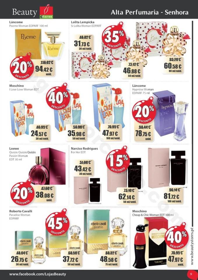 Beauty_Stores_PERFUMARIA_PRESTIGE_Natal_2017_008.j