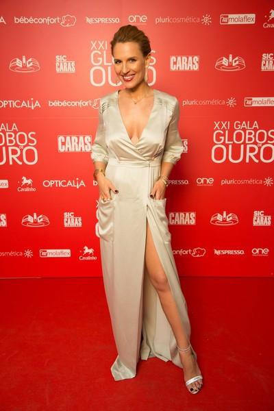 Ana Rita Clara 2.jpg