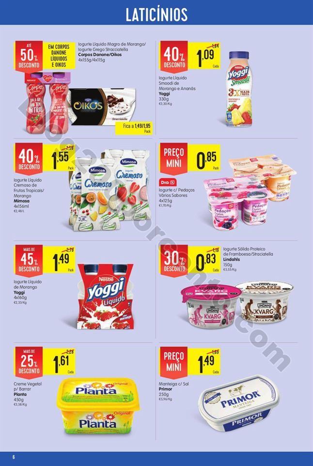 Folheto Minipreço Nacional 11 a 17 julho p6.jpg