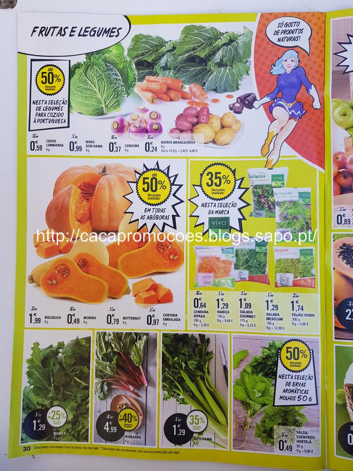 folheto e leclerc_Page30.jpg