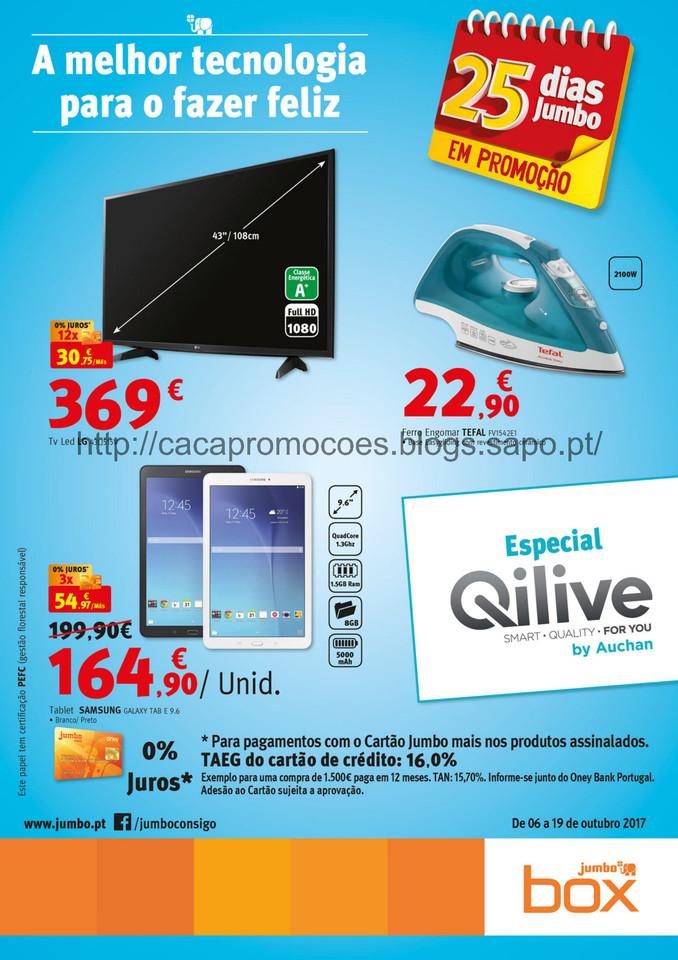Folheto_Jumbo_25_Dias_-_OUT_Page29.jpg