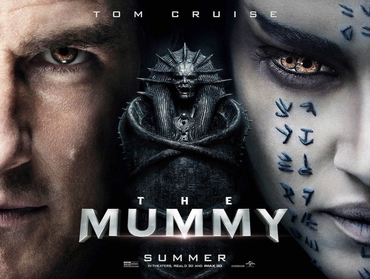 Mummy-Poster.jpg