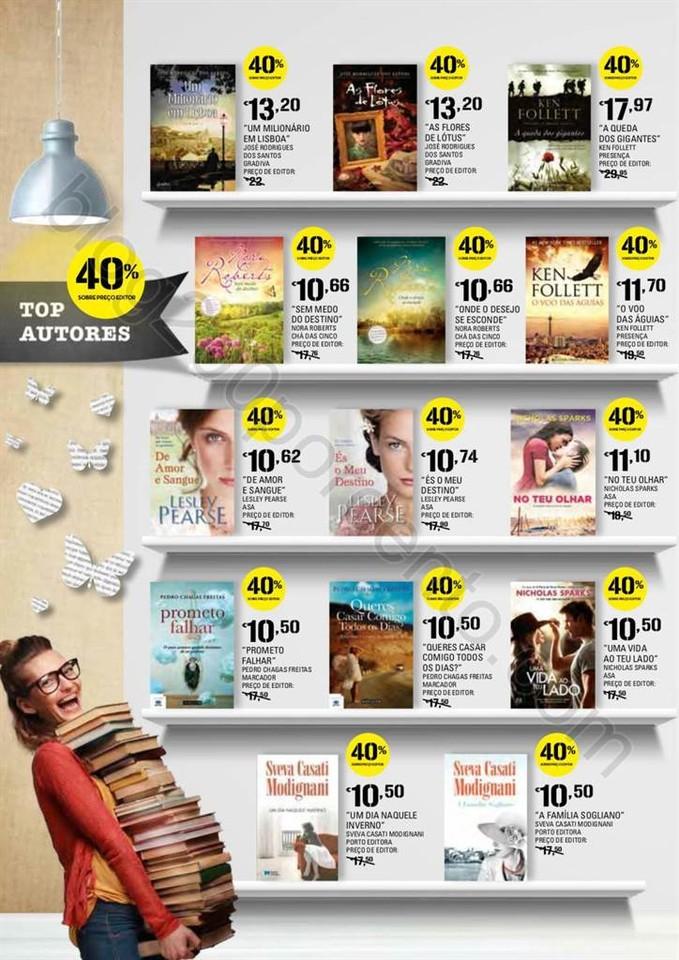 Mercado do livro p2.jpg