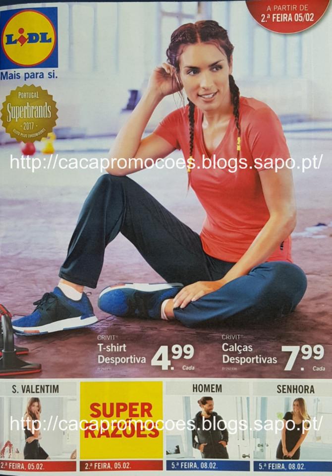 lifestyle lidl folheto_Page1.jpg