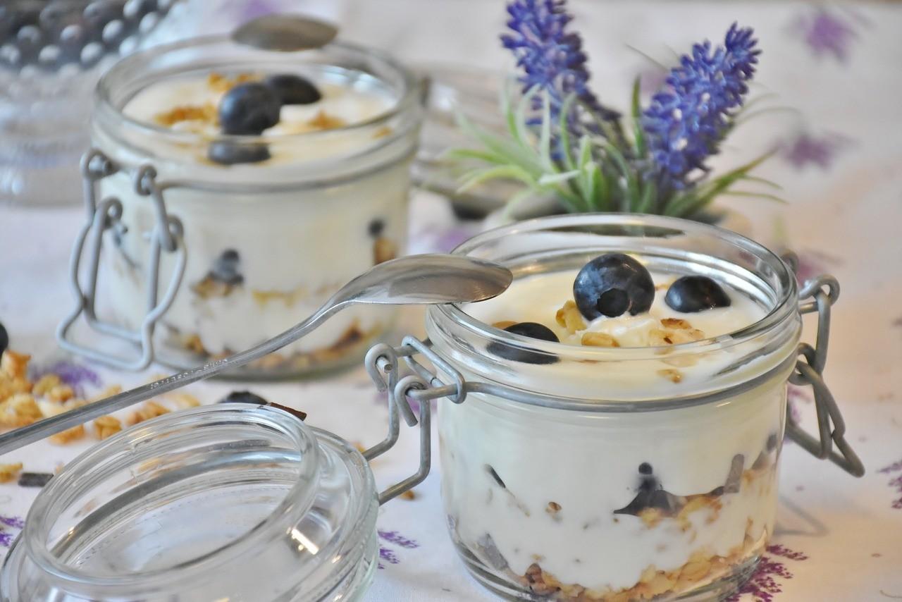 yogurt-1612787_1280.jpg