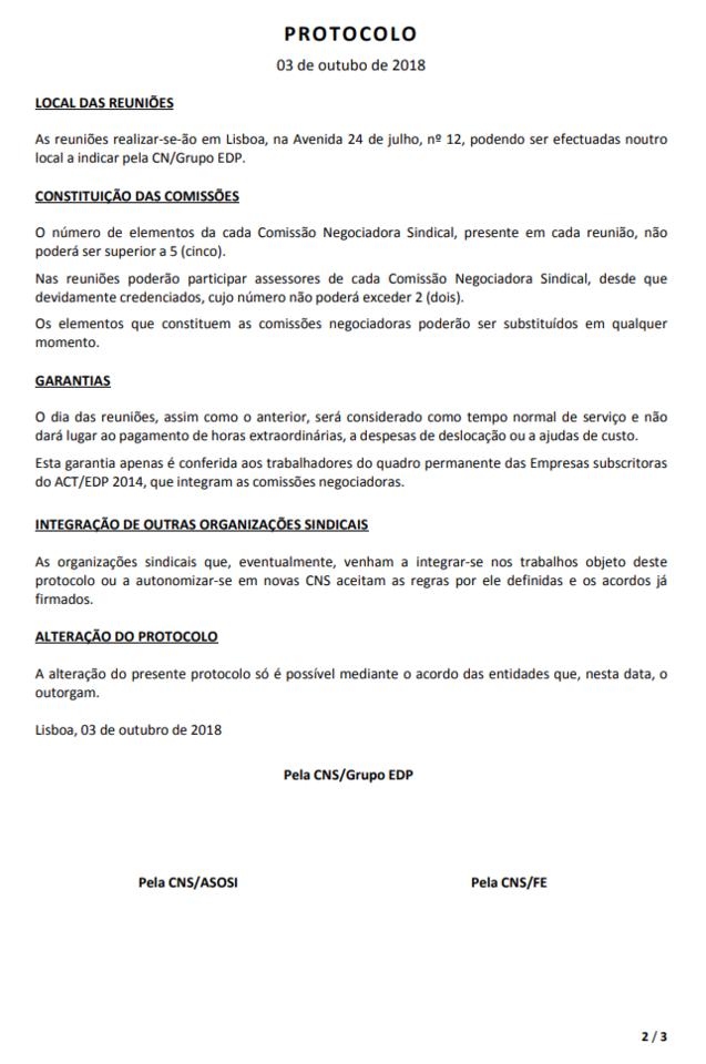 Protocolo.2.png