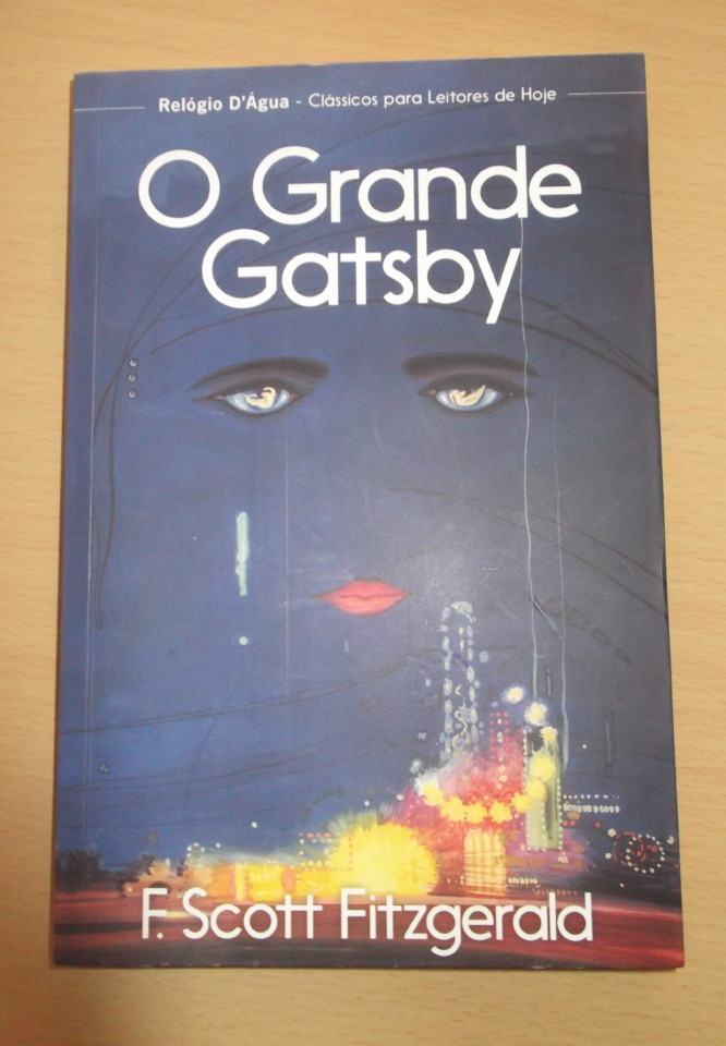 O Grande Gatsby.JPG