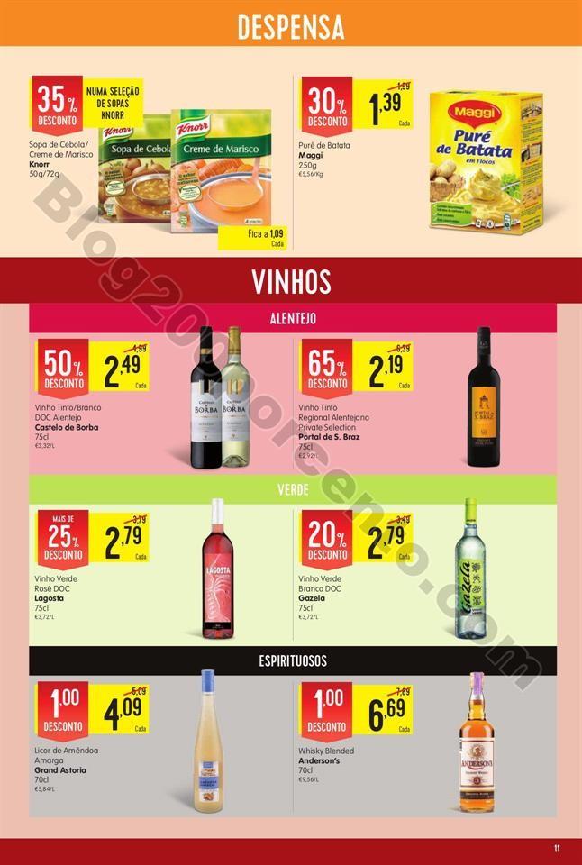 Folheto Minipreço Nacional 11 a 17 julho p11.jpg