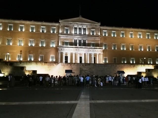 Atenas41.jpg