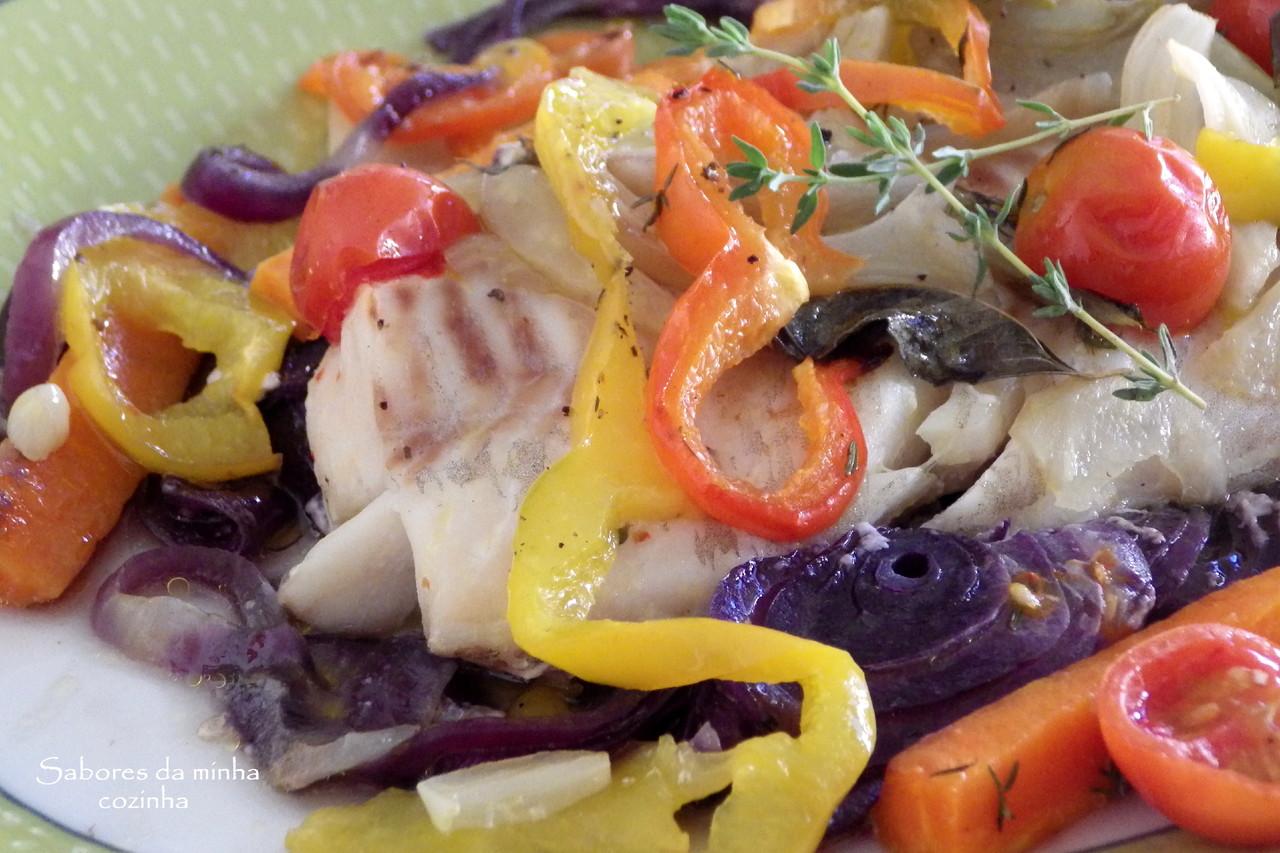 IMGP5272-Tranche de bacalhau fresco-Blog.JPG