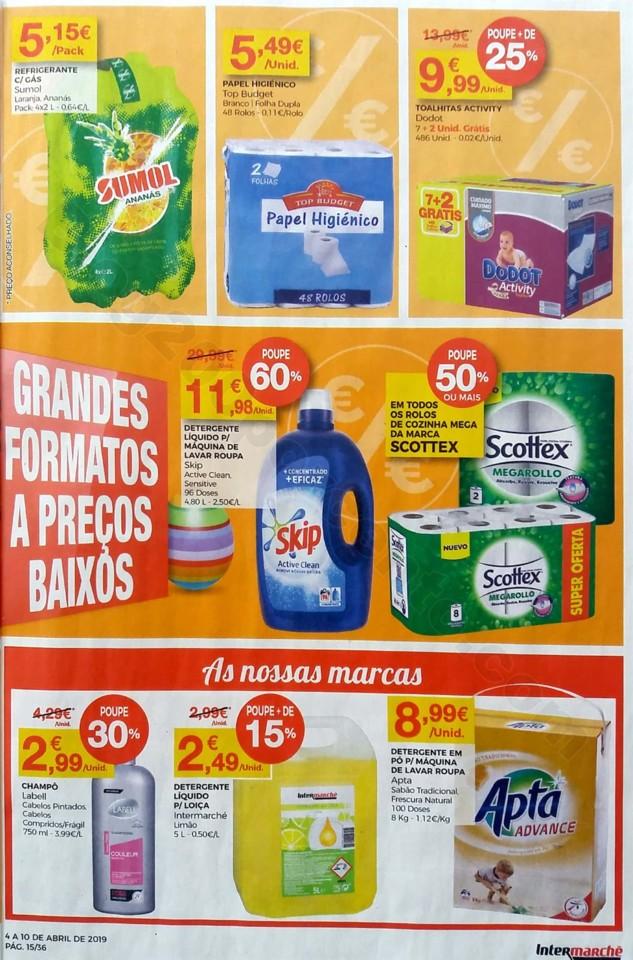 antevisao folheto Intermarche 4 a 10 abril_15.jpg