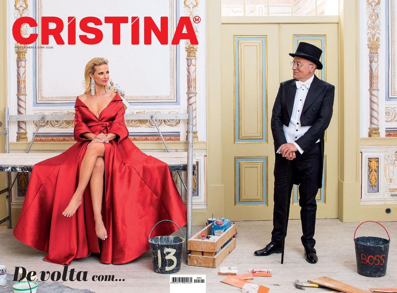 capa-revista-cristina-ano-3-25-1.jpeg