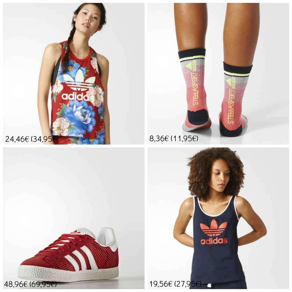 Adidas_sasldos_promoções_2017_gazelle_socks_tank
