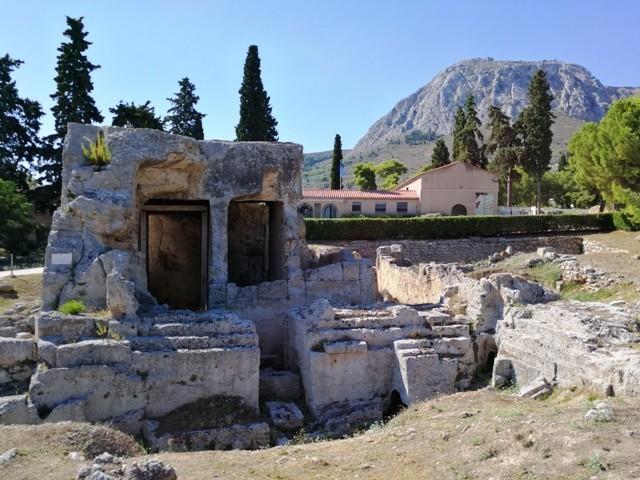 Corinto20.jpg