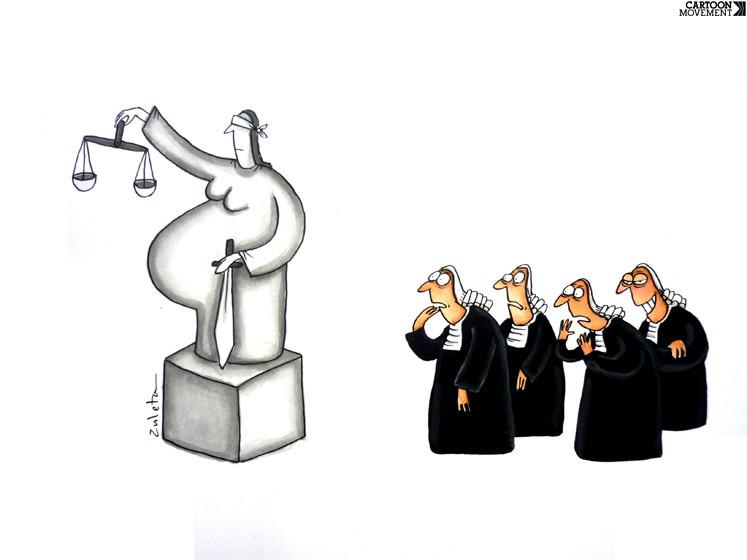 justiça grávida raul_fernando_zuleta.jpeg