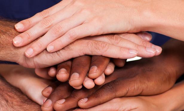 multiracial-hands-Article-201412121347.jpg