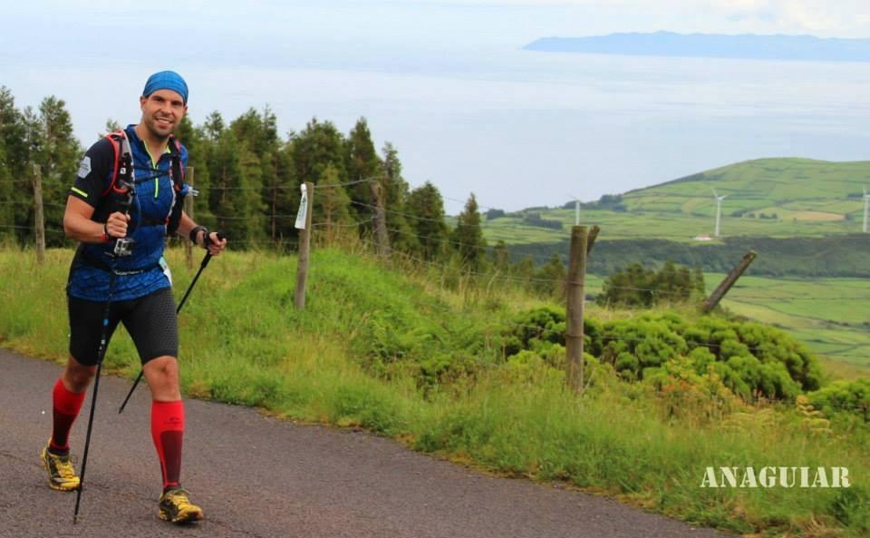 Azores Trail Run (1).jpg