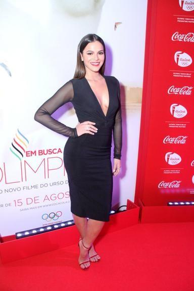 Bruna Marquezine 109.jpg