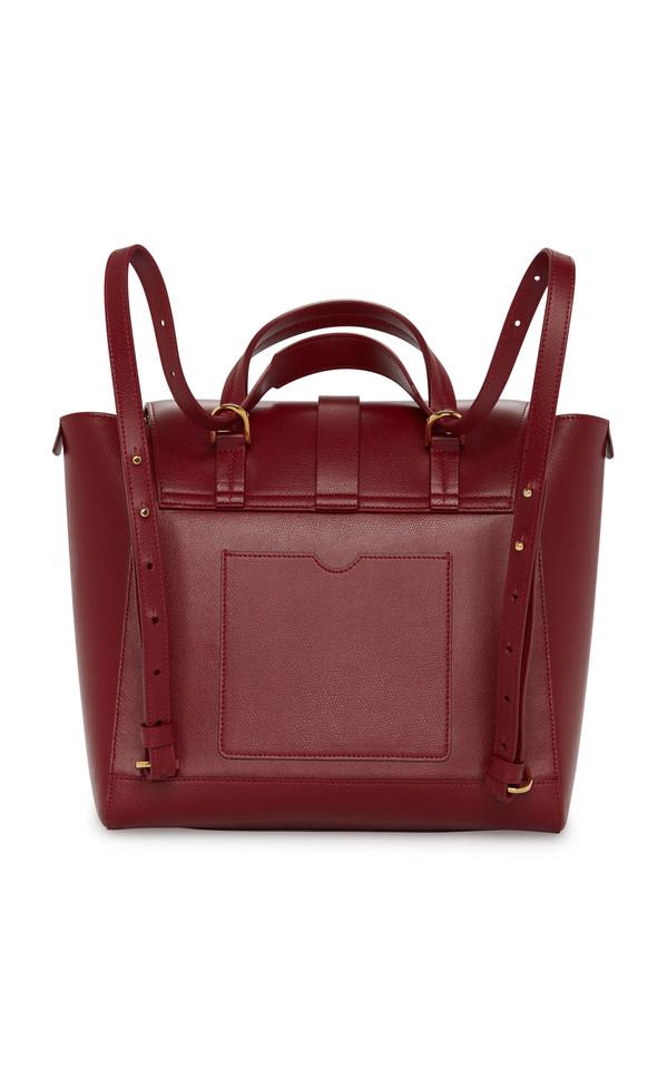 large_senreve-burgundy-maestra-bag1.jpg