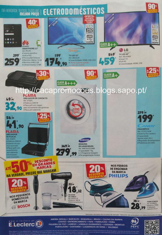 folheto antevisão_Page32.jpg