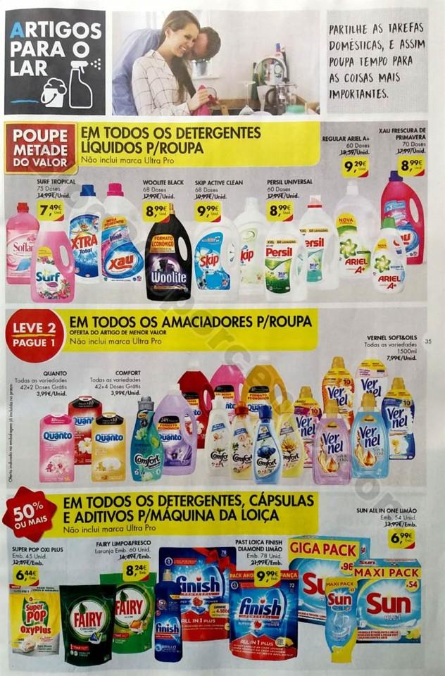 antevis+úo folheto pingo doce fevereiro_35.jpg