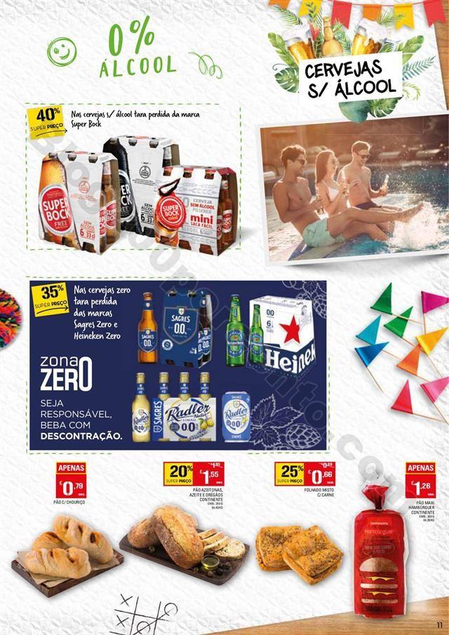 cervejas e mariscos nacional continente p11.jpg