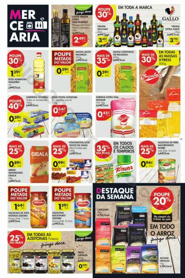 Folheto Madeira 6 a 12 fevereiro p15.jpg