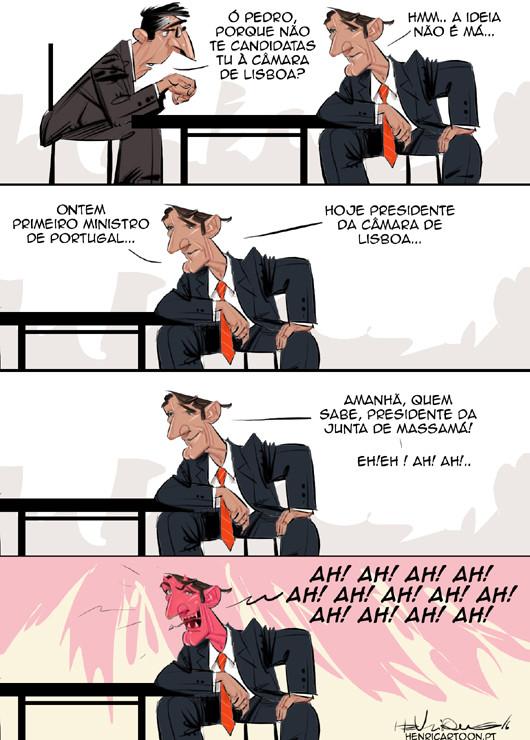 Pensas que tens graça? - Página 18 20126228_PsmQv