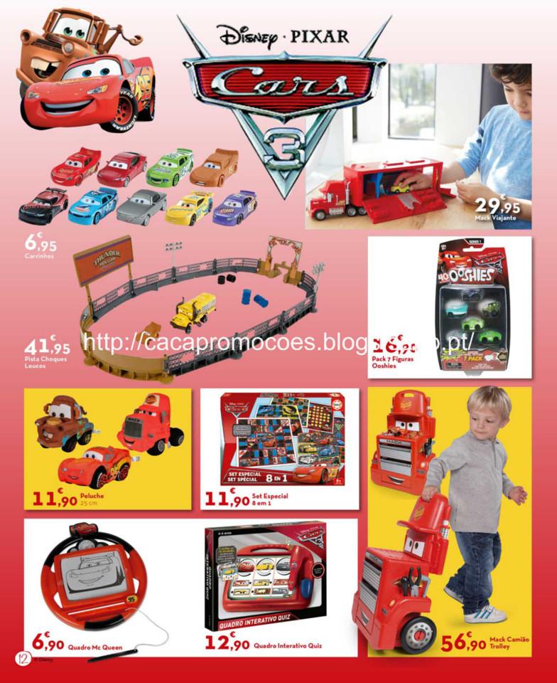 Eleclerc-Promoções-Folheto-Brinquedos-_Page4.jpg
