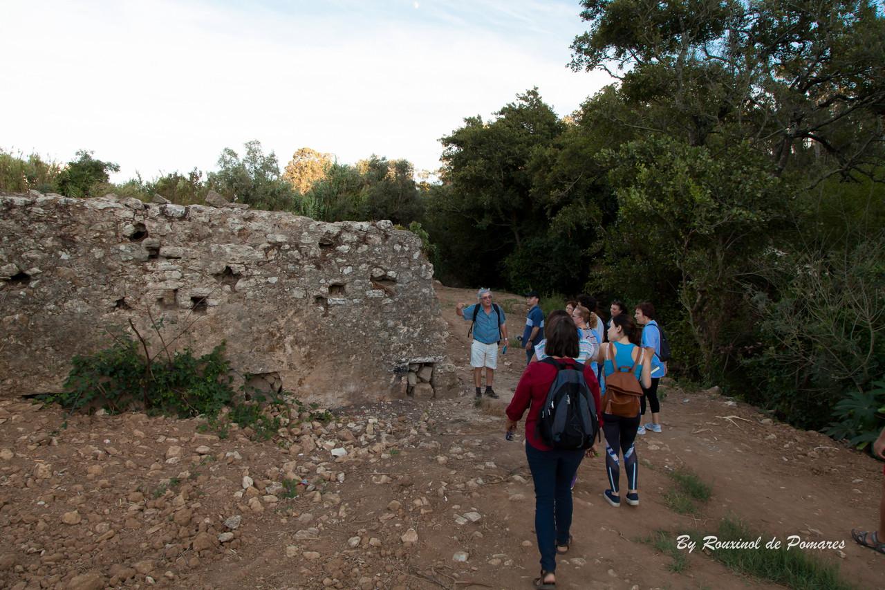 3ª Caminhada com Stória em Agualva-Cacém (34)