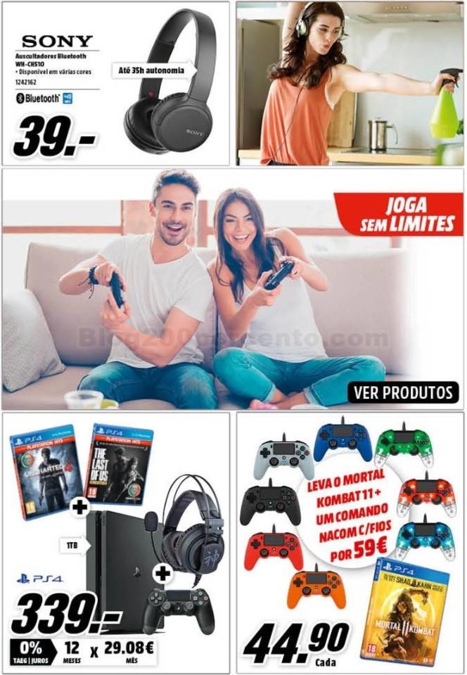 01 Promoções-Descontos-37160.jpg