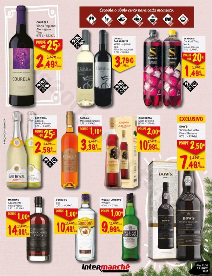 Folheto Intermarché 7 a 13 novembro p21.jpg