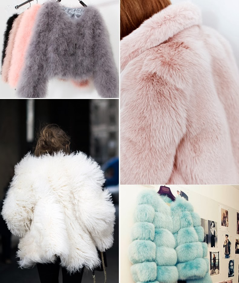 FUR_INSPIRATION-WARM_COATS-COLLAGEVINTAGE-.jpg