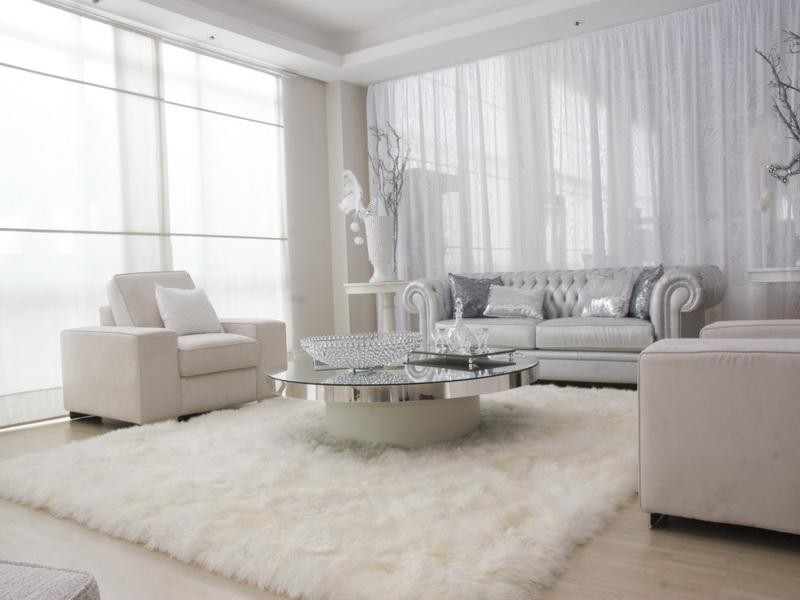 comely-decor-for-impressive-white-living-room-desi