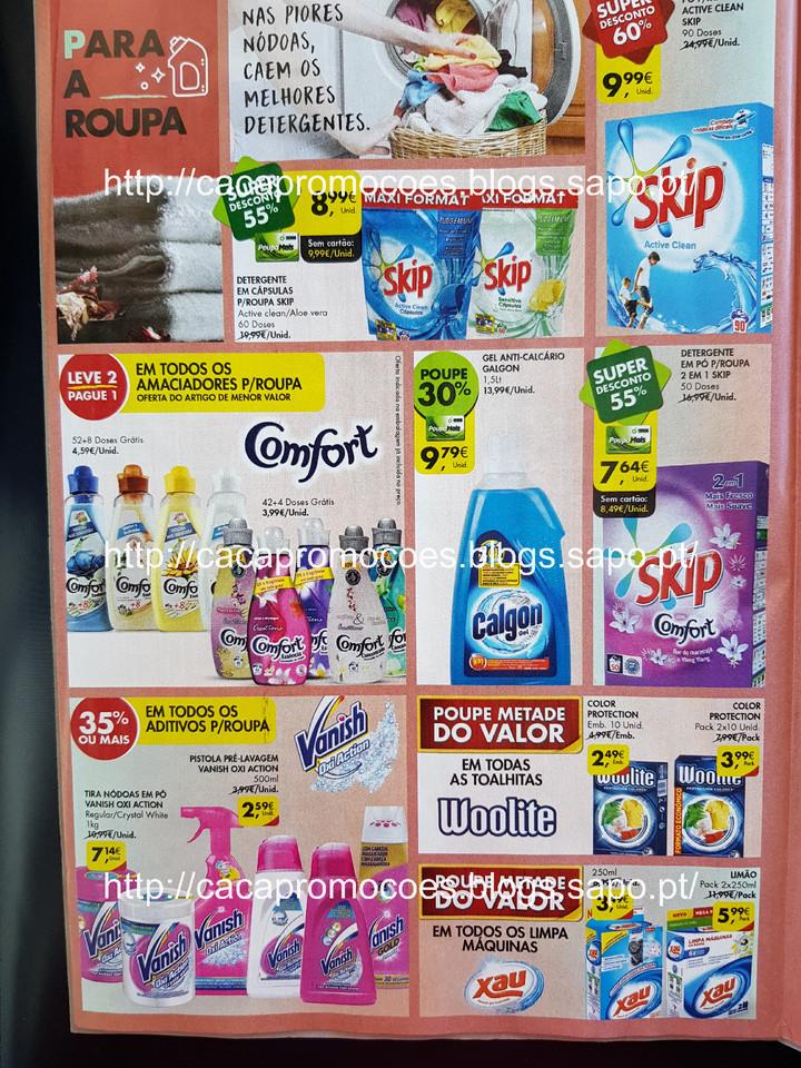 pingo doce folheto_Page42.jpg
