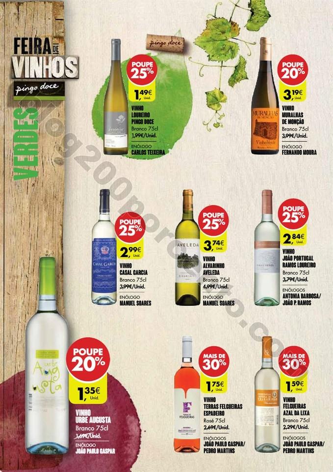 01 feira dos vinhos pingo doce p1 4.jpg