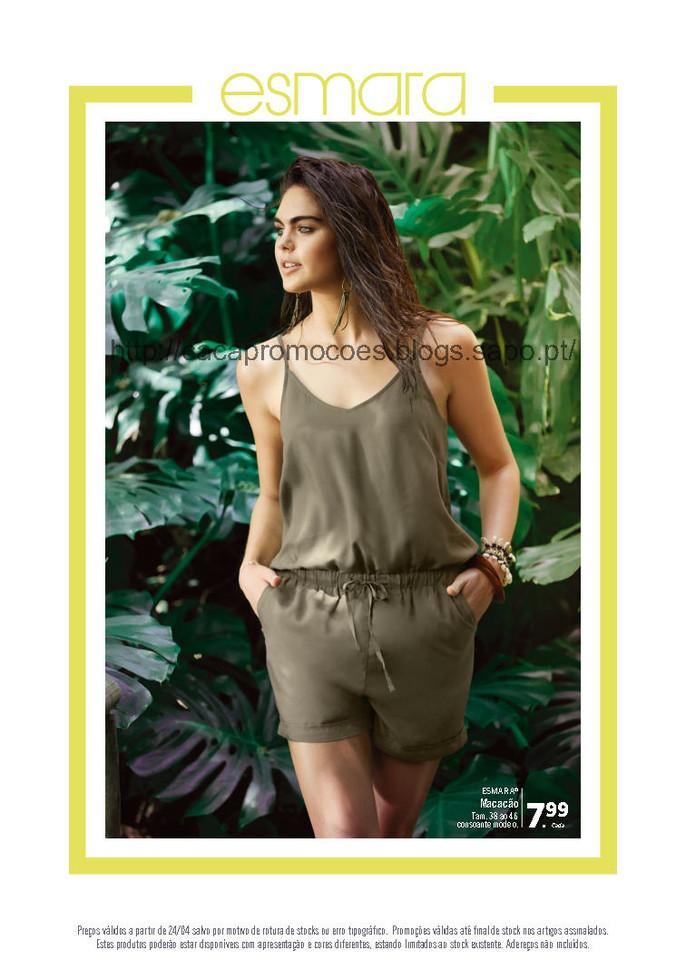 ee_Page14.jpg