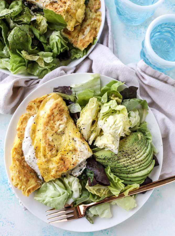 burrata-omelet-I-howsweeteats.com-9.jpg
