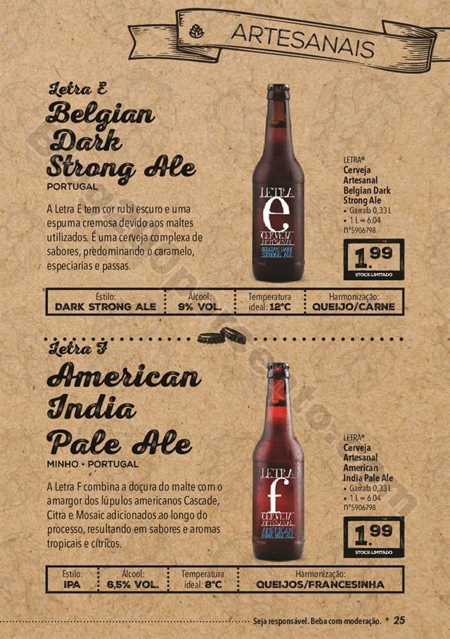 Mercado-da-Cerveja-A-partir-de-03.06-03_024.jpg