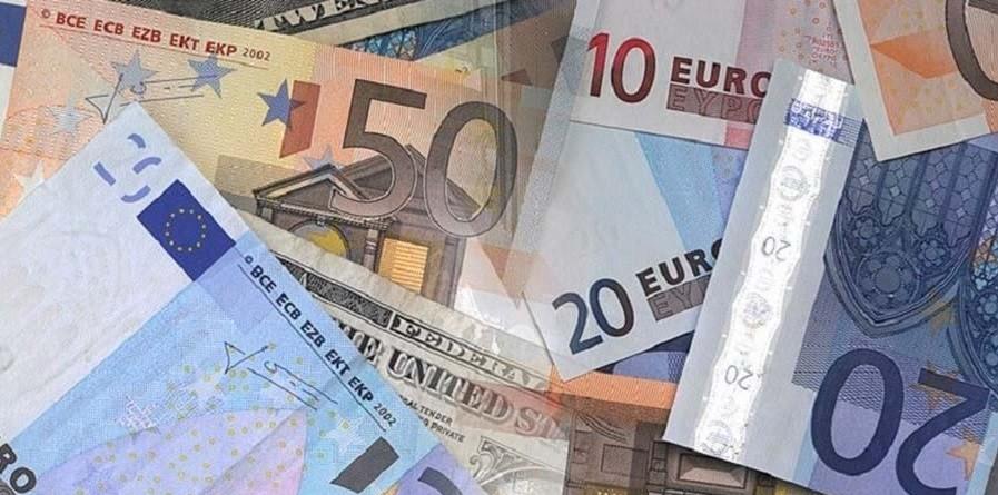 dinheiro banco portugal.jpg