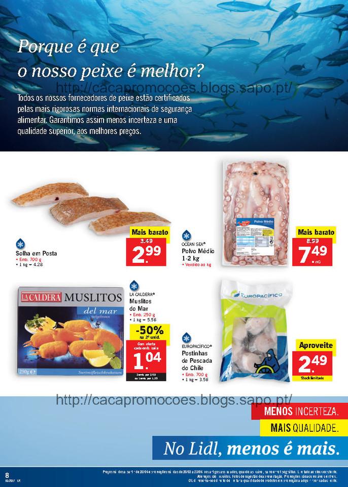 AA_Page8.jpg